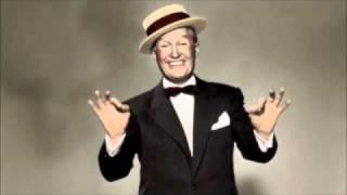 Video Maurice Chevalier - Paris Sera Toujours Paris MP3, 3GP, MP4, WEBM, AVI, FLV Februari 2019