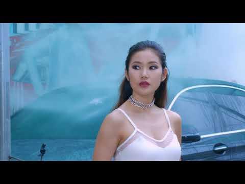 ငါသြားေတာ့မယ္ - R ဇာနည္ Nga Twar Tot Mal - R Zar Ni [Official MV]
