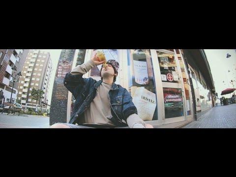 Jonkale – «Supermercado» [Videoclip]