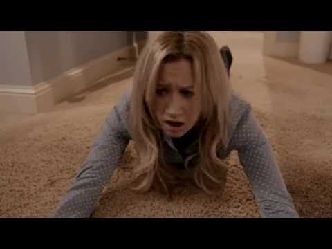 Scary Movie 5 - Movie Funny Deleted Scenes