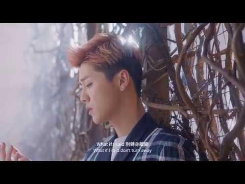What If I Said [MV]