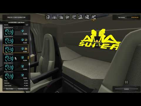 Interior back lights v1 1.26