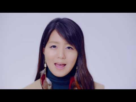 『きみがいるなら』 PV ( 7!! #7oops #セブンウップス )