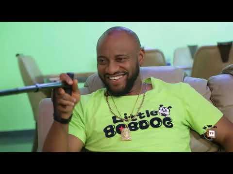 The Billionaires Season 1 - 2018 Latest Nigerian Nollywood Movie