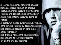 Eminem : Headlights Traduction Française