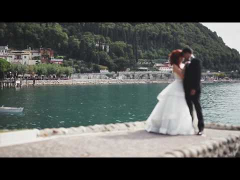 Unforgettable weddings at Villa Cariola, Lake Garda - Verona