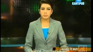 Todays News Highlights 11 Sep 2014
