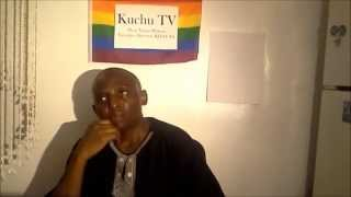 Victory In Uganda As Ugandan LGBT Refugees In Kenya Unite August 9'14