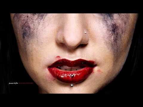 """Escape The Fate - """"The Guillotine"""" (Full Album Stream)"""
