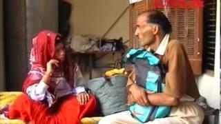 Video haryanvi comedy natak ladla put khawe jute by kapoor sing kundu download in MP3, 3GP, MP4, WEBM, AVI, FLV January 2017
