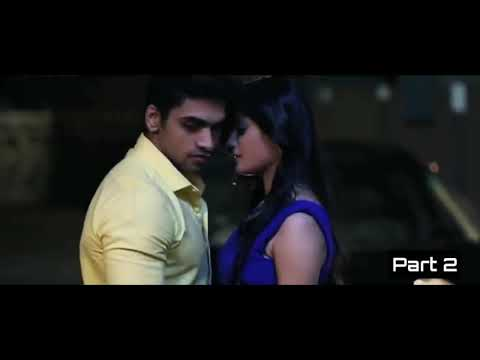 A Rich Girl loved a Poor boy | Most Romantic in 2018 love story heart touching | Sujoy 6170 .