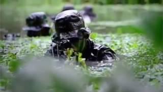 Video Lihat Ini Buat Iwan Bopeng Yang Menantang TNI MP3, 3GP, MP4, WEBM, AVI, FLV Desember 2017