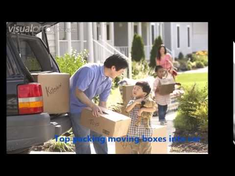 We Provide Best Packers And Movers Bangalore List for Get Free Best Quotes, Compare Charges, Save Mo