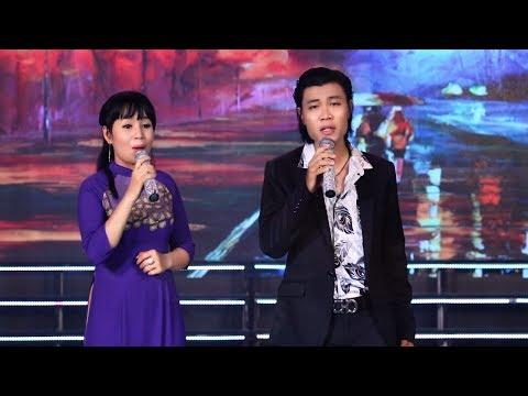 Đoạn Buồn Đêm Mưa - Quang Minh ft Diễm Quỳnh | Nhạc Vàng Bolero Buồn Tâm Trạng MV HD - Thời lượng: 4 phút, 5 giây.