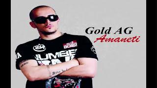 Gold AG Feat.Andin Randobrava - I Humbur 2008