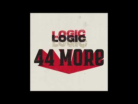 Logic 44 More