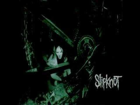 Tekst piosenki Slipknot - Gently po polsku