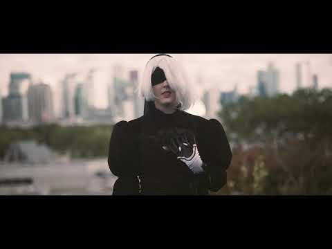 2B Cosplay Music Video