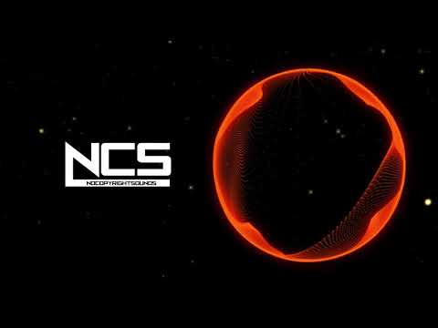 Diviners - Escape (feat. Rossy) [NCS Release]