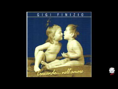 Gigi Finizio - 'Na camicetta blu