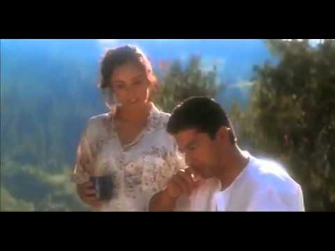 Video Zindagi Ban Gaye Ho Tum ~ Kasoor 2001) Bollywood Hindi Romantic Song    YouTube flv download in MP3, 3GP, MP4, WEBM, AVI, FLV January 2017