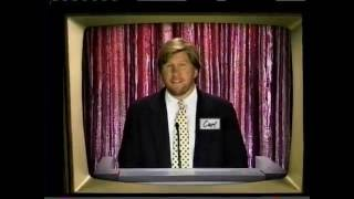 """Promo used on Game Show Network in 2001. MARSUPIAL! """"You know you know."""""""