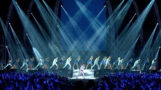 How K-Pop is Taking Over the World, Gangnam Style