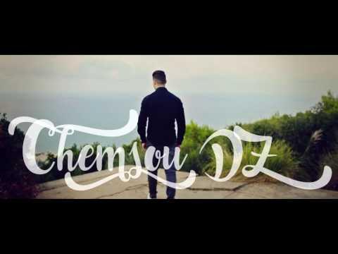 Video Chemsou Dz - Karah - كاره { Video Clip Officiel } download in MP3, 3GP, MP4, WEBM, AVI, FLV January 2017