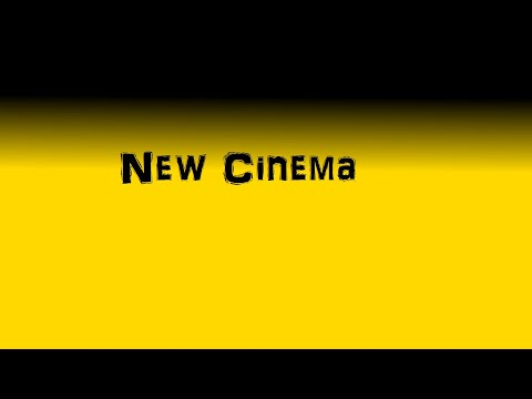 New Cinema 216