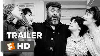 Fiddler: A Miracle of Miracles Trailer #1 (2019) | Movieclips Indie by Movieclips Film Festivals & Indie Films