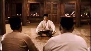 Nonton Dibawah Lindungan Kabah Part 1 Film Subtitle Indonesia Streaming Movie Download