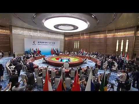 Οργισμένο το Πεκίνο για τις απειλές Τραμπ – economy