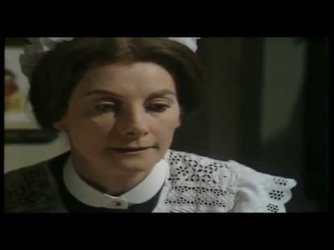 Upstairs Downstairs S03 E05 Rose's Pigeon ❤❤