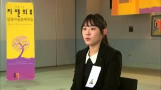 Video SBS [청담동앨리스] 문근영의 불어 실력 공개! MP3, 3GP, MP4, WEBM, AVI, FLV Maret 2018