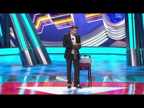 Jabardasth comedy show anchors rashmi anasuya battle for movie offers powered by runway studios like us: https