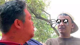 Video BROWNIS - Igun Pingsan Gara Gara Panik Saat Terapi Lebah (12/8/18) Part 2 MP3, 3GP, MP4, WEBM, AVI, FLV Maret 2019