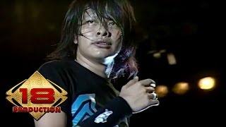 Video Gigi - Kepastian Yang Kutunggu   (Live Konser Makassar 24 Februari 2008) MP3, 3GP, MP4, WEBM, AVI, FLV Agustus 2019