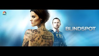 Nonton Blindspot Season 1 Episode 2 Film Subtitle Indonesia Streaming Movie Download