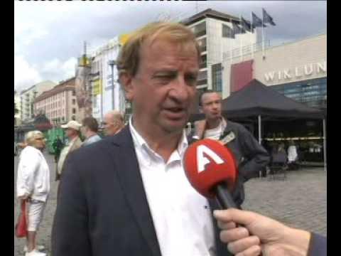 Politiikan syksy 2016 Hjallis ja Ben tekijä: Kukka Kaali