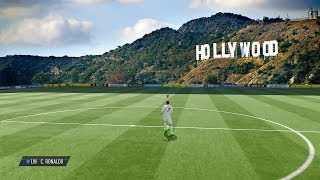 CAN WE SMASH 3,000 LIKES?Subscribe: http://goo.gl/Q17LMsFIFA 18 Arena Pictures:https://www.youtube.com/user/MEGABITES99FIFA 18 HIDDEN SECRETSFIFA 18 SECRET LOCATIONSSECRET LOCATIONS IN FIFA • 2nd Channel: https://goo.gl/8uCNMU • Twitter: https://goo.gl/IZbnv5 • Subscribe: http://goo.gl/Q17LMsThank you very much for watching!Take care!And thank you all for 343,3k subs!