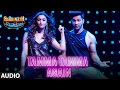 "Download Video Tamma Tamma Again (Full Audio Song) | Varun , Alia | Bappi L, Anuradha P | ""Badrinath Ki Dulhania"""