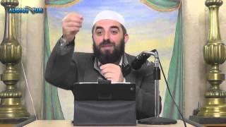 1. Komentimi i Sures El Mud-deth-thir - Hoxhë Enes Goga