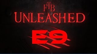 Nonton Feed The Beast  Unleashed   Episode 9   Jetpack  Film Subtitle Indonesia Streaming Movie Download
