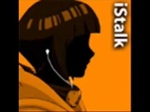 Naruto Character Ipods!!