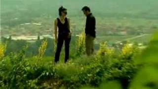 Entdecken   Videos   Shqip-Kadan Duraj-Une N'Kosov Ti N'Gjermani Auf Netlog