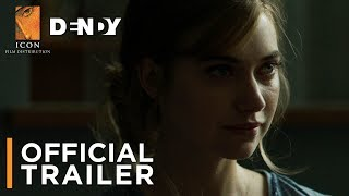 Nonton SWEET VIRGINIA | Official Australian Trailer Film Subtitle Indonesia Streaming Movie Download