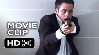 Nonton Jack Ryan: Shadow Recruit Movie CLIP - Mega Clip (2014) - Chris Pine Movie HD Film Subtitle Indonesia Streaming Movie Download