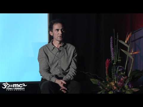 Rupert Spira: A Short Yet Unique Perspective on Happiness