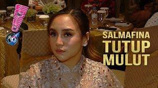 Video Salmafina Diduga Pindah Keyakinan, Ini Jawaban Tegas Sunan Kalijaga - Cumicam 11 Juli 2019 MP3, 3GP, MP4, WEBM, AVI, FLV Juli 2019