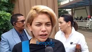 Video Cerita Nikita Mirzani Tentang Mak Vera, dari Kasino Hingga Honor MP3, 3GP, MP4, WEBM, AVI, FLV Agustus 2019